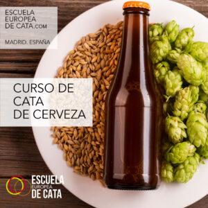 CURSOonline-cata-cerveza