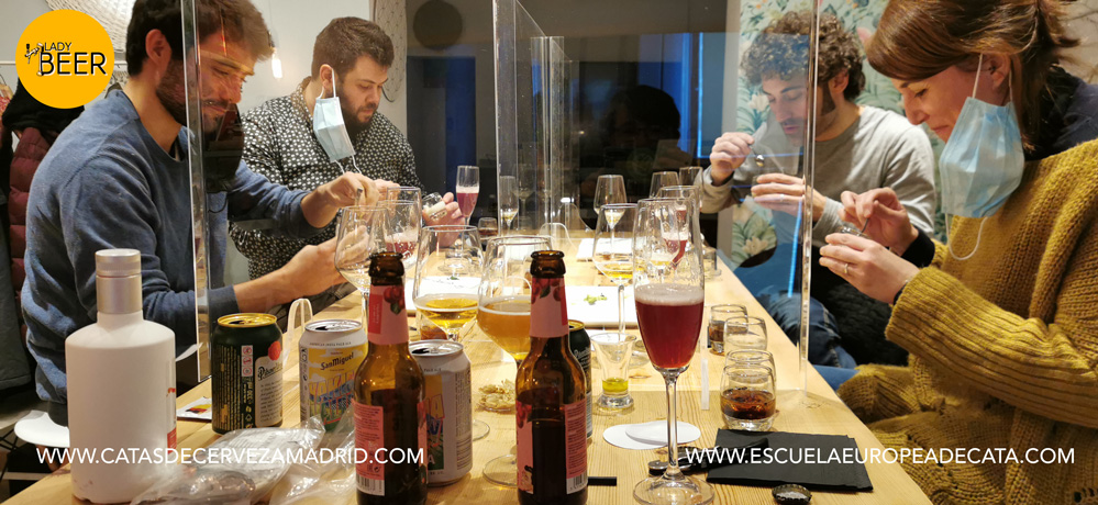taller-sensorial-cata-de-cerveza